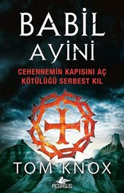 Babil Ayini - Knox, Tom