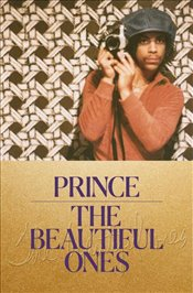 Beautiful Ones - Prince