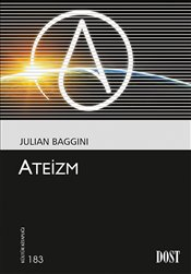 Ateizm - Baggini, Julian