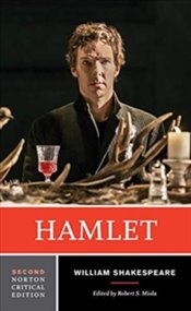 Hamlet 2e - Shakespeare, William
