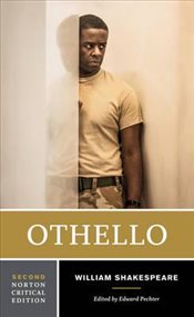 Othello 2e - Shakespeare, William