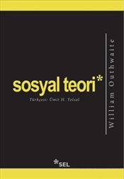 Sosyal Teori - Outhwaite, William
