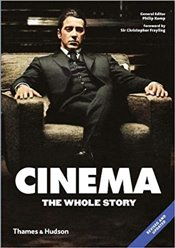 Cinema : The Whole Story -