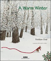 Warm Winter - Oral, Feridun