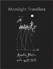 Moonlight Travellers -