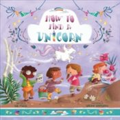 How to Find a Unicorn 4E - Fliess, Sue