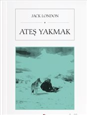 Ateş Yakmak - London, Jack