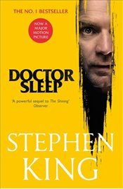 Doctor Sleep : Film Tie-In - King, Stephen