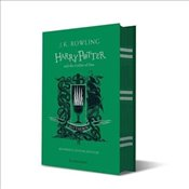 Harry Potter and the Goblet of Fire : Slytherin Edition - Rowling, J. K.