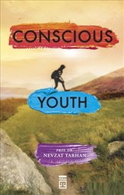Conscious Youth - Tarhan, Nevzat
