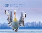 Bird Photographer of the Year : Collection 4 -