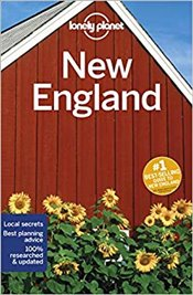 New England -LP- 9e -