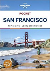 Pocket San Francisco -LP- 7e -