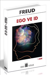 Ego ve Id - Freud, Sigmund