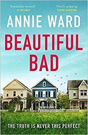 Beautiful Bad - Ward, Annie