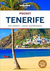 Pocket Tenerife -LP- 2e -