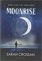 Moonrise - Crossan, Sarah