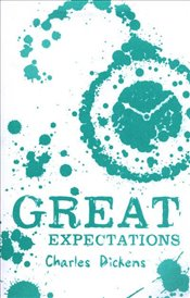 Great Expectations : Scholastic Readers - Dickens, Charles