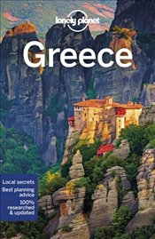 Greece -LP-14e -