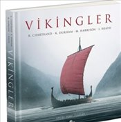 Vikingler - Heath, I.