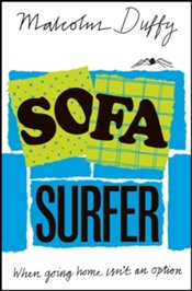 Sofa Surfer - Duffy, Malcolm