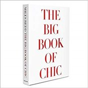 Big Book Of Chic -