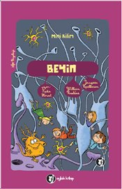 Beyin : Mini Bilim - Rostene, William