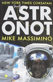 Astronot - Massimino, Mike