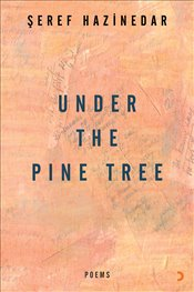 Under The Pine Tree - Hazinedar, Şeref