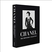 Chanel : The Impossible Collection - Fury, Alexander