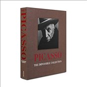Pablo Picasso : The Impossible Collection - Widmaier-Picasso, Diana