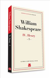 4. Henry : 1 - Shakespeare, William