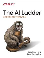 Ladder to AI - Thomas, Rob