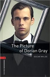 Oxford Bookworms Library : The Picture of Dorian Gray Audio Pack - Wilde, Oscar