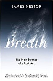 Breath - Nestor, James