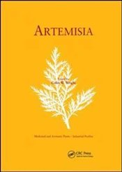 Artemisia - Wright, Colin W.