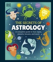 Secrets of Astrology -