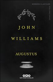 Augustus - Williams, John