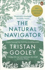 Natural Navigator - Gooley, Tristan