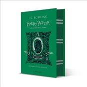 Harry Potter and the Half-Blood Prince : Slytherin Edition - Rowling, J. K.