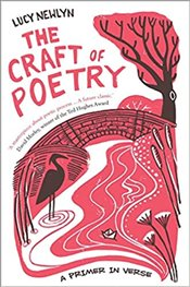 The Craft Of Poetry - A Primer In Verse - Newlyn, Lucy