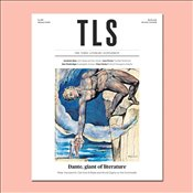 Times Literary Supplement Magazine 6151 : 19 February - Ivens, Martin
