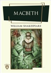 Macbeth - Pirenne, Henri