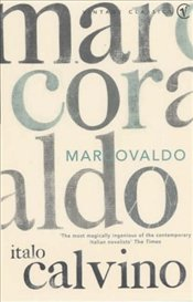 Marcovaldo : Seasons in the City - Calvino, Italo