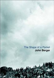 Shape of a Pocket - Berger, John