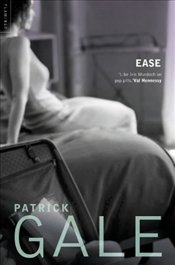 Ease - Gale, Patrick
