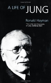 Life of Jung - HAYMAN, RONALD