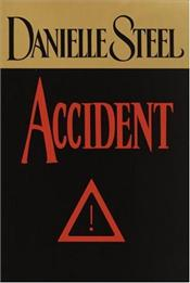Accident - Steel, Danielle